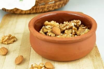 Para qué sirve el magnesio: beneficios y contraindicaciones