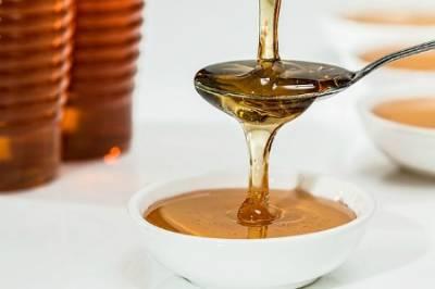 Miel: propiedades y contraindicaciones