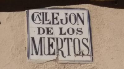 Toledo: Descubriendo sus leyendas