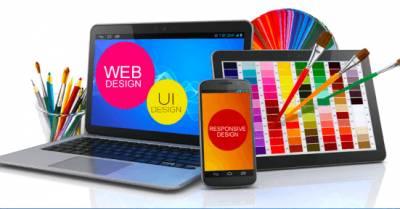 Agregar enlaces a tus imágenes mejora la experiencia de usuario de tu blog.