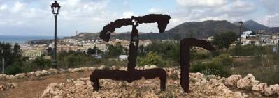 Descubre la #CuevadelTesoro, la única cueva de origen marino de #Europa #EnFamilia #Malaga