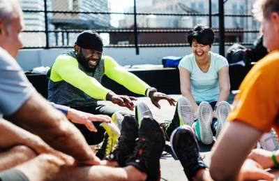 El Esfuerzo: 7 características de las personas que obtienen más y mejores resultados