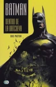 La Nueva Patrulla-X: La Batalla Del Átomo, La Balada De Max Y Amelie, Machistadas Y Batman: Dentro De La Batcueva