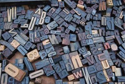 Tipografías web【Importancia e Influencia en la UX】- Nikana Diseño Web