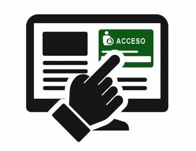 Ventajas de compartir documentos con clientes en web de la empresa