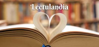 Lectulandia: la web para descargar epub y pdf gratis
