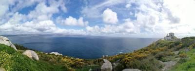 Viajar en Semana Santa, Galicia y algo más - Pello's World