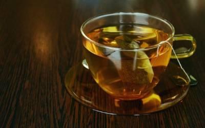 Té verde y l-teanina: propiedades y contraindicaciones