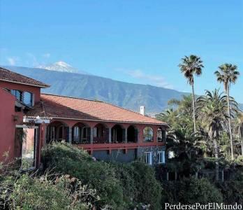 Presupuesto de viaje barato a Tenerife para 7 días: Sol, playa y naturaleza