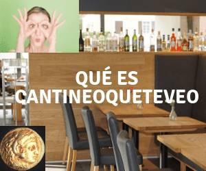 Cantineoqueteveo, el concurso SEO