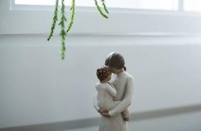 Día de la madre 2019: 12 ideas para regalar a mamá
