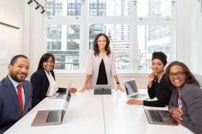 Las 7 principales habilidades que caracterizan a un líder de éxito