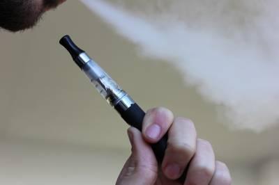 ¿Qué es un cigarrilo electrónico? - Generación Blogger
