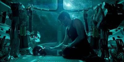 Crítica de Vengadores: Endgame, la mejor película de Marvel hasta la fecha