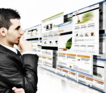 5 Consejos sobre cómo elegir el mejor Hosting Web.