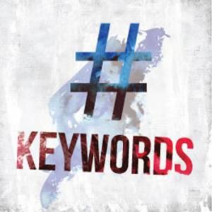 #Hashtags y #KeyWords : muy efectivos si se implementan y complementan correctamente. #SEOHashtag
