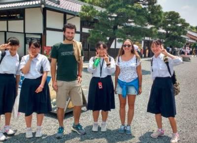 Qué ver en Kioto en 3 días. La ciudad de las geishas y los templos
