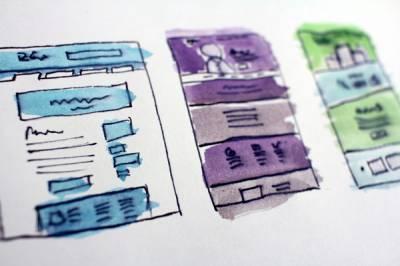 Usabilidad y Experiencia del usuario - Nikana Diseño Web