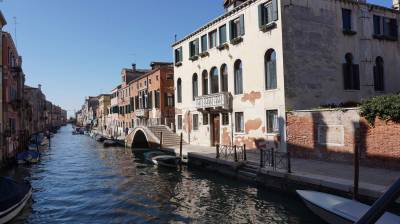 Comer barato en Venecia sí es posible en estos restaurantes
