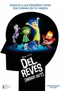 Reseña inside out