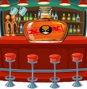 Origen Y Curiosidades De Las Bebidas Alcohólicas