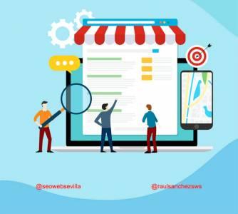 Qué es Google My Business y Cómo Ayuda al SEO Local de tu Negocio
