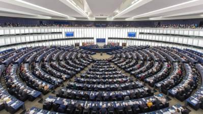 Curiosidades sobre las elecciones europeas