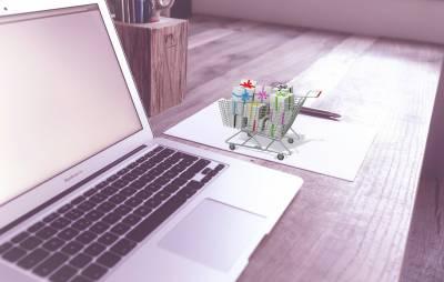 Como hemos pasado del intercambio al gran comercio electrónico. - CarlosOnline