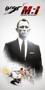 007: Misión Imposible