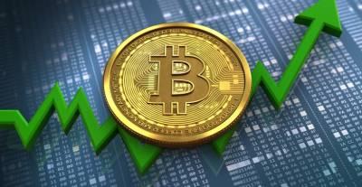 Páginas para ganar Bitcoins GRATIS