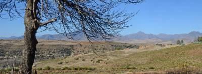10 datos curiosos de Lesoto que puede que no conozcas