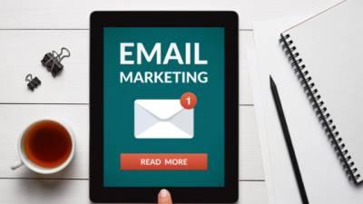 eMail Marketing, descubre su potencial - eCommerce Efectivo