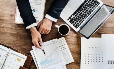 ¿Es posible comenzar un negocio sin invertir?