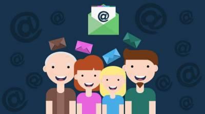 Email marketing para pymes y autónomos ¿Qué es y para que sirve?