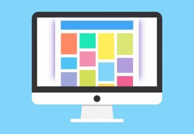 Presupuesto página web: busca la opción más adecuada a tu necesidad