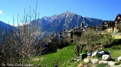 La Vall de Boí | Románico en estado puro