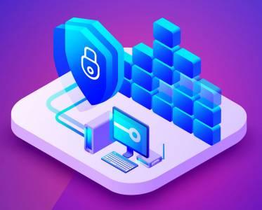 ¿Es necesario encriptar archivos que se guardan en la Nube?