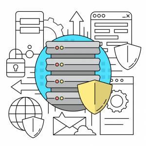 Cloudaccess un Cloud Hosting gratuito para WordPress y Joomla.