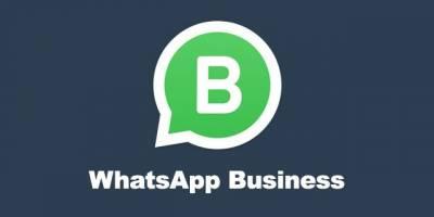 WhatsApp Business 【Consigue mas Ventas】 - Nikana Diseño Web