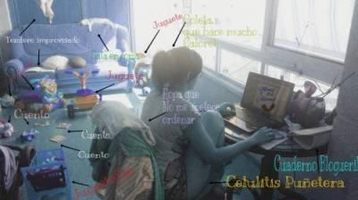 Maternidad Imperfecta [Casa Imperfecta]