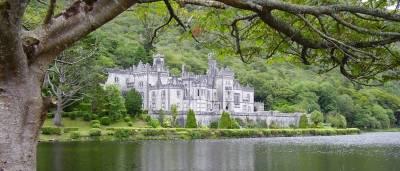 Ruta de 7 días por Irlanda, viaje a la isla esmeralda - Pasaporte Nómada