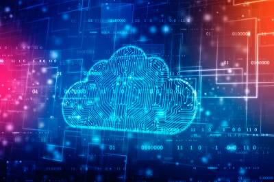 Los 7 consejos de seguridad en la nube que debes tener en cuenta