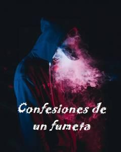 Confesiones de un fumeta II: el concierto