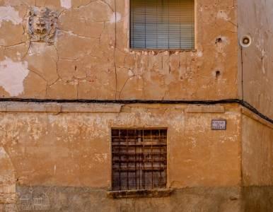 Ruta por los lugares olvidados del Maestrazgo Turolense