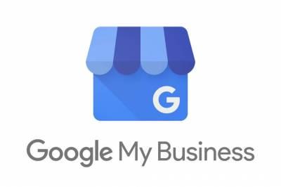 Google My Business  Mejora tu SEO local - Nikana Diseño Web