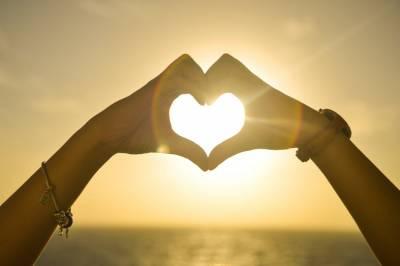 La Generosidad: 7 características básicas de las personas generosas