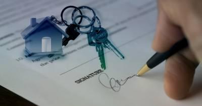 Cómo dar visibilidad online a tu inmobiliaria – Una Perla en la Red