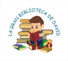Entrevista A Eduardo Aguiar En La Web 'la Gran Biblioteca De David'