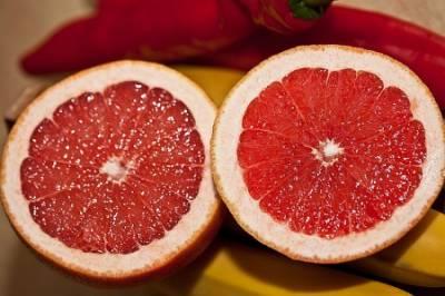 Extracto de semilla de pomelo: propiedades y contraindicaciones