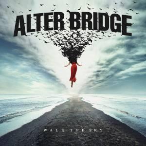 Nuevo disco de Alter Bridge